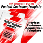 perfect-customer-template-graphic
